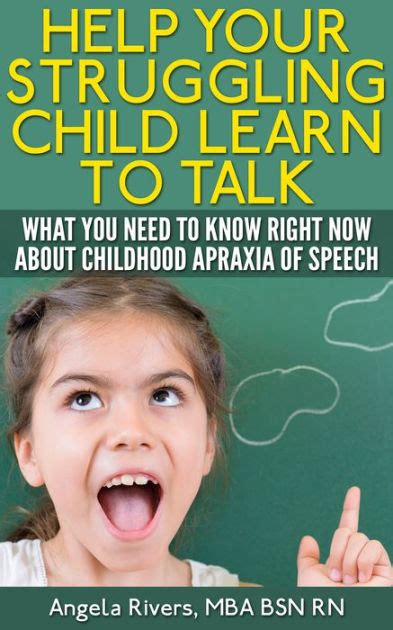 libro talking to my daughter help your struggling child learn to talk what you need to know right now about childhood