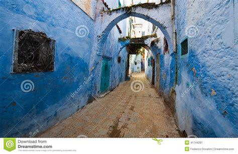 How To Paint Wall Murals asilah old medina editorial photo image 41744281