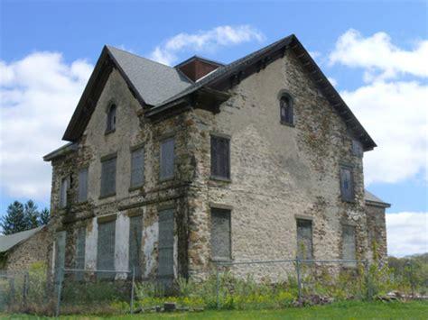 seward house seward house