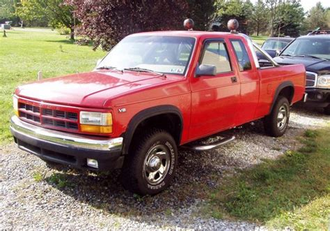 1995 dodge dakota for sale in bear delaware classified americanlisted com 1994 dodge dakota 4x4 cars for sale