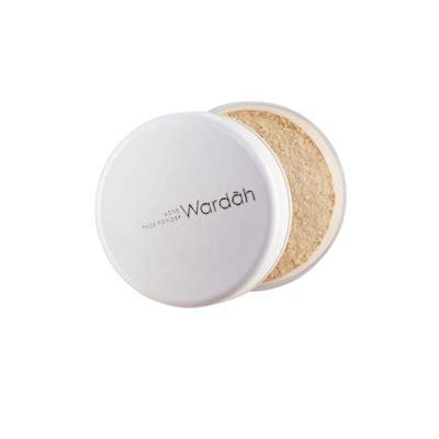 Harga Wardah Treatment daftar harga wardah acne series terbaru 2017 harga