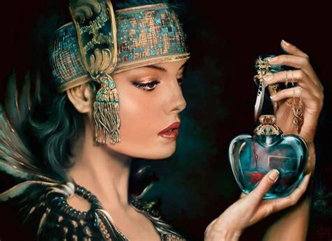 imagenes aztecas cholas imagenes cholas azteca imagui