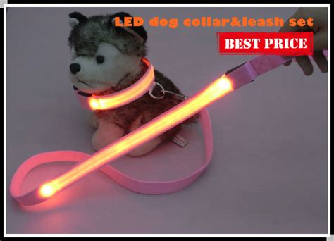 light up collar china led light up collar china led light up collar led collar