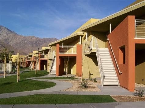 low income housing in palm county low moderate income housing city of palm springs