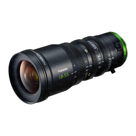 cineplex zoom buy fujinon mk 18 55mm mk 18 55mm t2 9 sony e mount