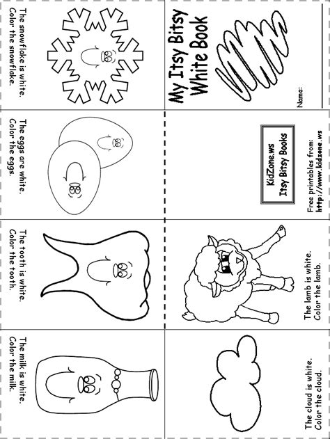 color worksheets for preschool coloring home preschool color worksheets coloring home