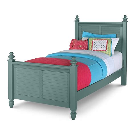 kids twin beds kids loft twin beds with storage
