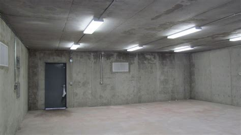 The gallery for   > Underground Tornado Shelters