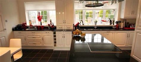 fitted kitchens essex bespoke kitchens designed for you