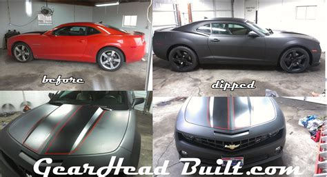 plasti dip ideas design plasti dip your car price dip it dip it real car