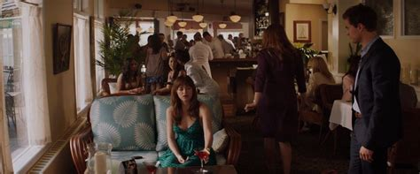 fifty shades of grey filming locations escala fsog movie location the fish house in stanley park as