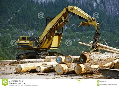 woodwork manufacturing wood manufacturing stock photography image 28669932