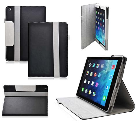 designer ipad case 30 best ipad air cases available now top technology