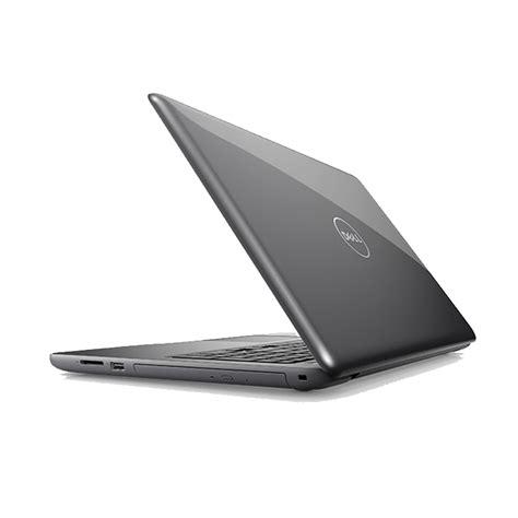 Dell Insp 5567 Grey I7 7500u8gb1tbamd R7 M445 4gb156w10 dell inspiron 15 5567 50814g w10 15 6 end 6 4 2020 6 42 pm