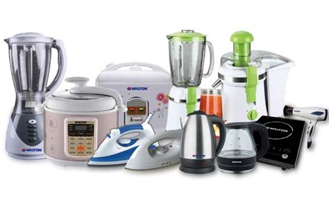 best home products 7 best places to buy home appliances products in jakarta