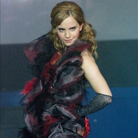 emma watson rocky horror pin by t 225 tlyn miller on creature of the night pinterest