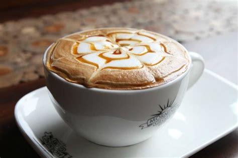 Otten Coffee 10 kedai kopi di medan yang asyik untuk ditongkrongi