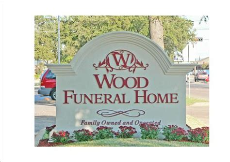 carrollton wood funeral home business profile photo