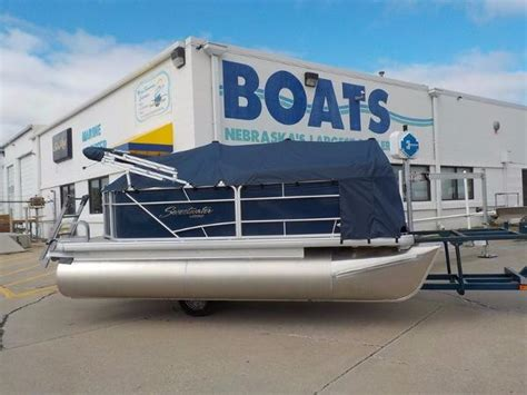 pontoon boats for sale omaha boats for sale in omaha nebraska