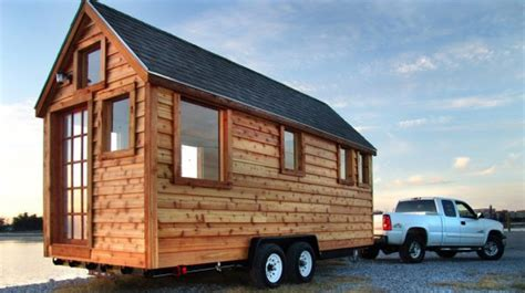 Ordinary Four Lights Tiny House #3: Cropped-cropped-tiny-houses-on-wheels1.jpg
