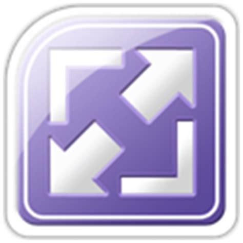 Cara Menjadi Notulen by Membuat Notulen Rapat Dengan Menggunakan Infopath 2003