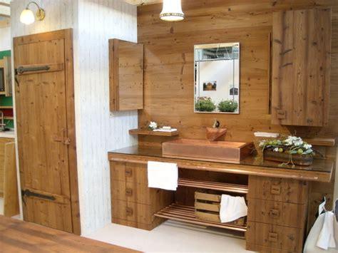 badezimmer rustikal badm 246 bel rustikal badezimmer stuttgart georg