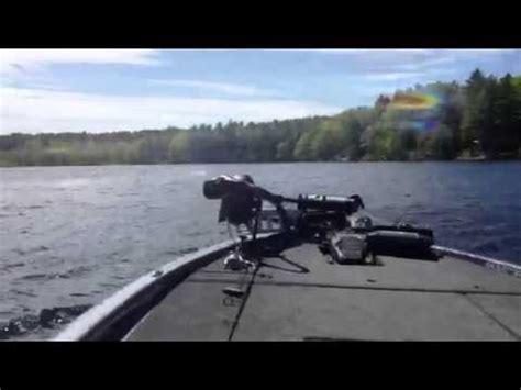 boat crash barton lake 1994 skeeter 18 ft bass boat for sale doovi