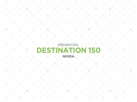tata destination 150 value homes noida expressway floor