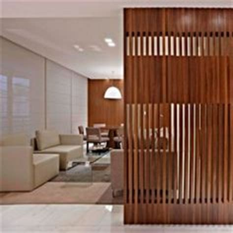 wooden partitions 1000 images about partitions on pinterest wood