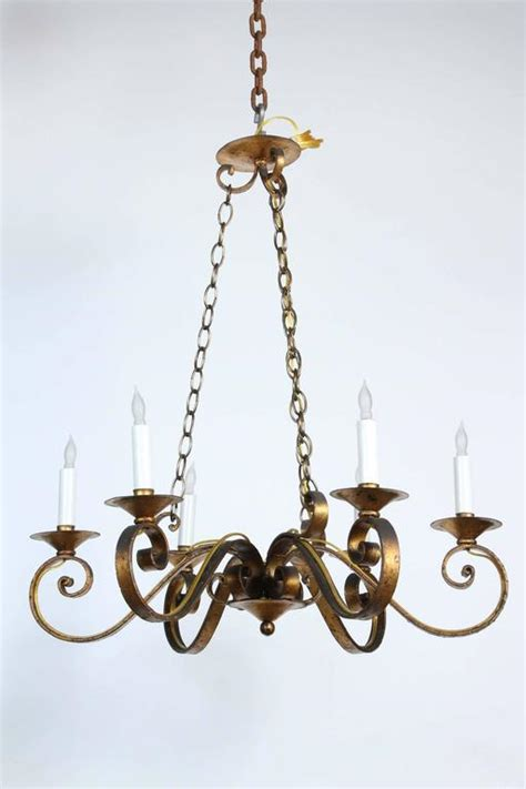 chandelier canopies an oval chandelier with a canopy at