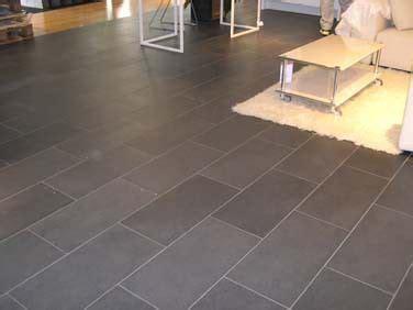 dark grey rectangular tiles for master bath bathroom addition remodel pinterest tile grey