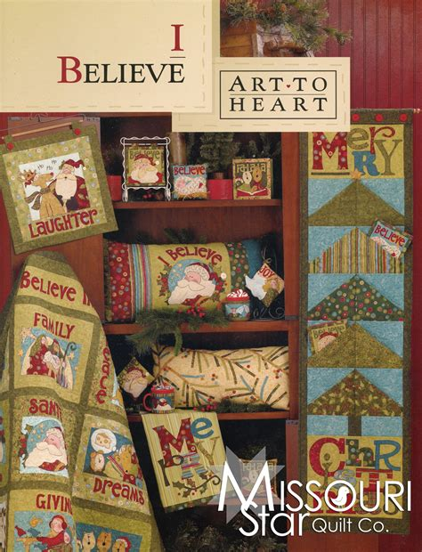 to believe books i believe book by nancy halvorsen nancy halvorsen