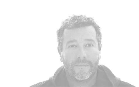 Philippe Starck Architecte by Philippe Starck Site Officiel Www Starck Le Site
