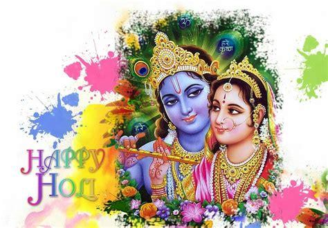 happy holi  wallpapers  whatsapp dp facebook profile