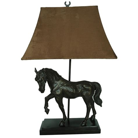 Crestview Collection Table L by Bronze Table L From Crestview Collection 227790 Lighting At Sportsman S Guide