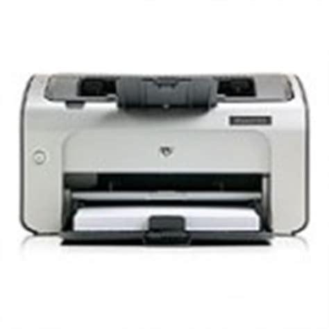 download resetter hp deskjet 1010 hp 1010 printer driver for xp