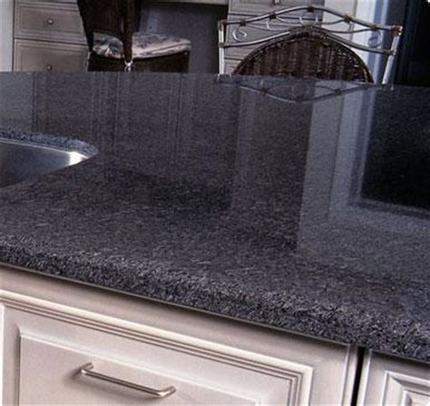 kitchen countertops the home depot canada