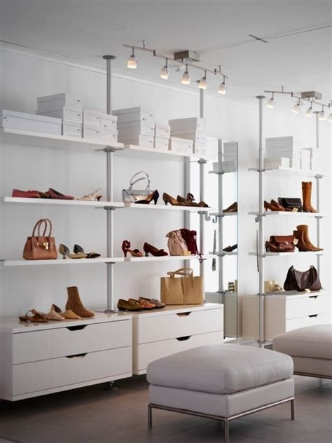 Stolmen Closet by Closet Stolmen Walk In Closet