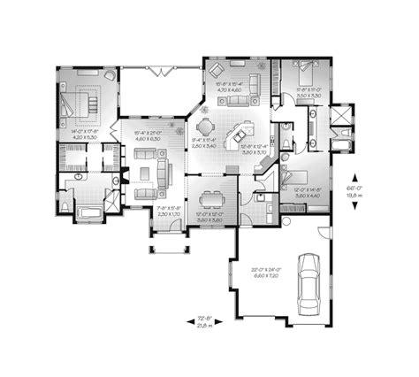 floridian house plans dinah floridian ranch home plan 032d 0740 house plans