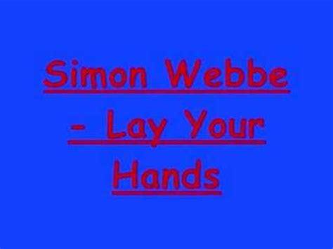 miss you more lyrics matt simons simon lay trailers photos
