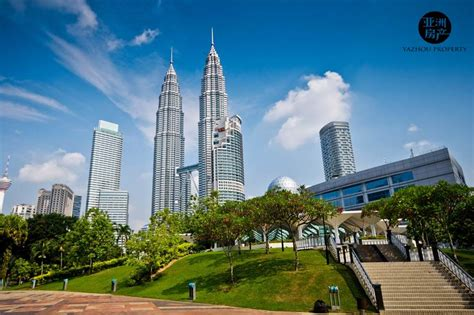 buy house in malaysia foreigner the steps to buying property in malaysia yazhou property