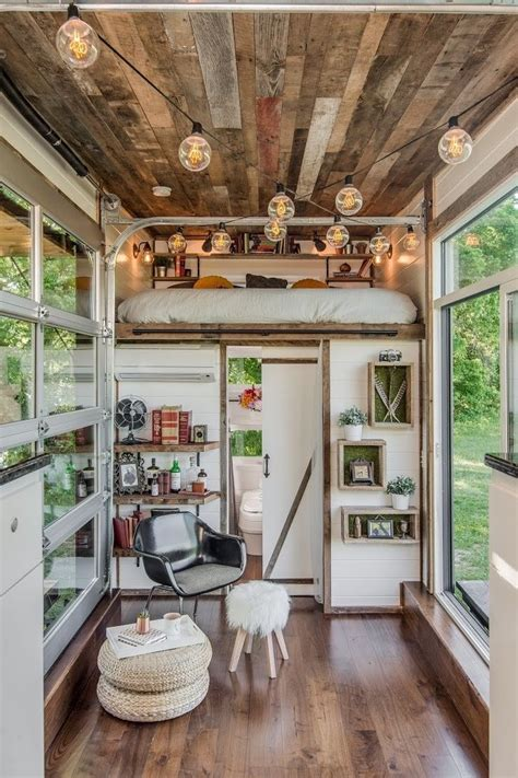 tiny houses pictures inside and out inside of tiny houses slucasdesigns