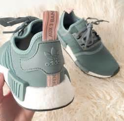 Cute Comfortable Walking Sandals Best 25 Adidas Shoes Ideas On Pinterest Addias Shoes