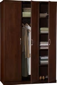 24 Wide Wardrobe Closet Wardrobe Closet Wardrobe Closet 48 Wide