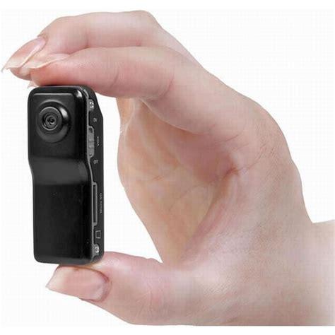 mini dv spy camera dvr md80 miami protection