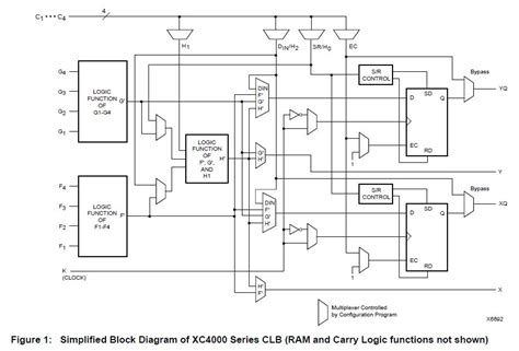 Bq24721c Bq 24721c 1 bq24721c original supply us 1 5 3 ti instruments bq24721c supplier seekic