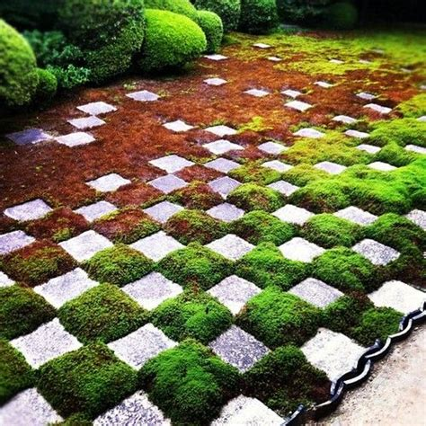 Sprei Kyoto kyoto japan for more innovative gardening tips see