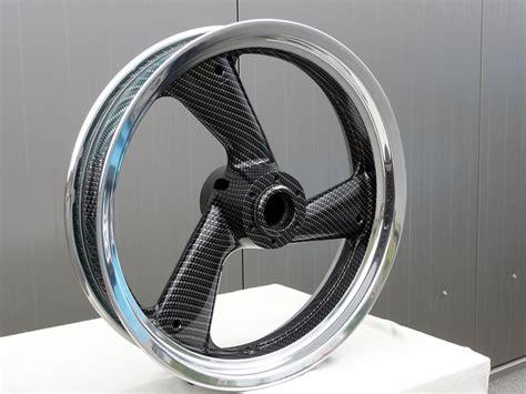 Felgenbetten Polieren by Felgenbett Polieren Reifen Felgendoktor