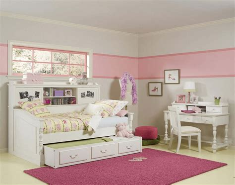 how to decorate shelves in a bedroom how to decorate shelves in bedroom to fit your taste
