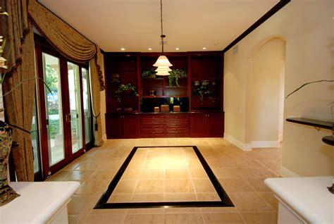 hd interior design room house home apartment condo